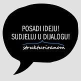 SD_mali