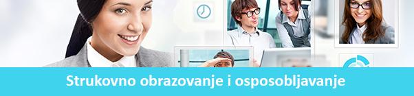 banner_strukovno