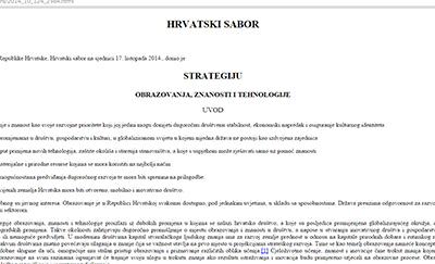 ministar_mornar