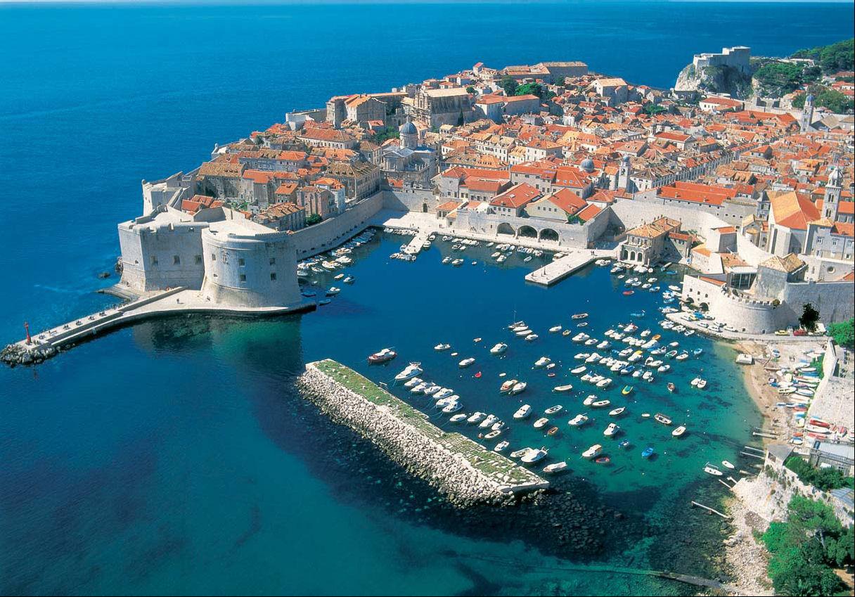 Dubrovnik_slika